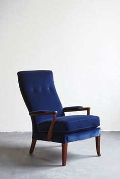 www.bofred.co.za Hans Chair