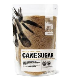 sugar packaging - Buscar con Google