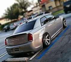 353 best chrysler 300 s images in 2019 rolling carts cars custom rh pinterest com