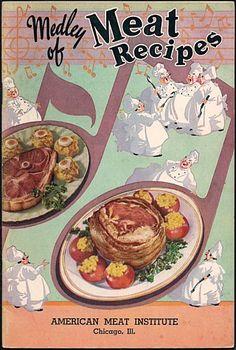 valentine's day veal recipe