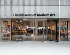 Why Would a Museum with a $1B Endowment Cut Staff Health-Care Benefits? Inside the Ongoing MoMA Labor Dispute
