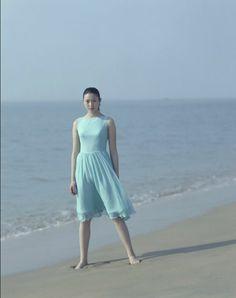 おなじみのウーロン茶広告写真が中国のネット上で人気 (12)--人民網日本語版--人民日報