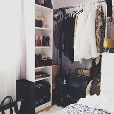 clothing, fashion, interior design, apartment