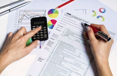 Itemized deductions will mostly stay the same for 2017 tax year (medical deductions improve under the new tax bill). Big changes start in 2018.