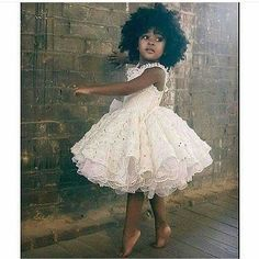 african american vintage fashion' tea - Google Search