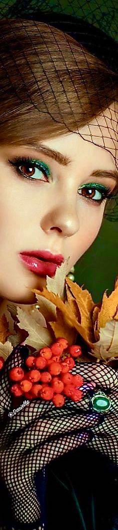 Orange Leaf, Fall Is Here, Pumpkin, Autumn, Seasons, Flower, Life, Leaves, Souvenirs