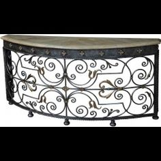 High End Luxury Gothic Style Furniture. Shop Online Or Visit Our Furniture  Store In Rhode Island For American Made Furniture And Custom Cabinetry.