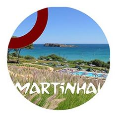 Martinhal Sagres Beach Family Resort Hotel - Family Hotel on the Beach - Luxury Family Resort in the Algarve - Family Holidays at its best in Portugal