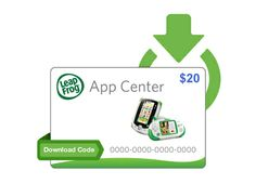App Center $20 Download Code