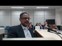 ROBERTO GONÇALVES CONTA PRA SÉRGIO MORO PRENDE LULA