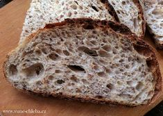 Food, Recipes, Breads, Recipies, Hoods, Meals, Ripped Recipes, Recipe