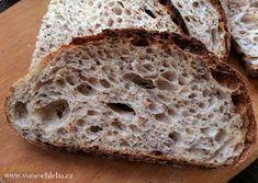 Low Carb, Breads, Food, Recipes, Bread Rolls, Essen, Recipies, Bread, Meals