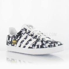 http://www.basket4ballers.com/36319-thickbox_default/adidas-gazelle-og-w-noir.jpg