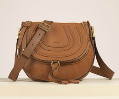 Chloe Tan Marcie Shoulder Bag