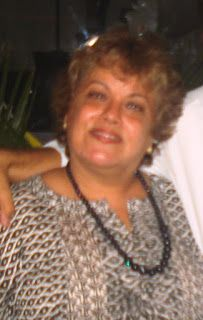 IRUACI CARVALHO Palestrante                    Treinadora Comportamental-Transformação de Vida.: Olá, tudo bem?Hoje me lembrei que aos 60 anos fui ...