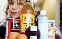 Are DIY shampoos really just as effective as store-bought options?