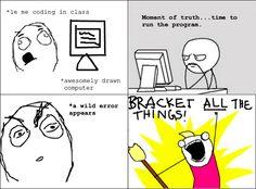 #Joomla! #programmers #fun #Jokes