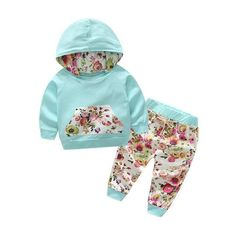 Top and Top Baby Girl .#baby...#cute#..#babyclothes..#babyboy...#newborn..#babies