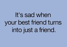 fake friends quotes All The Best Of Memes Ex Best Friend Quotes, Losing Friends Quotes, Fake Friends, Goodbye Friend Quotes, Lost Friends, Now Quotes, Hurt Quotes, Life Quotes, Qoutes