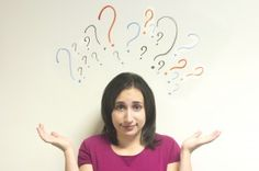 Questions To Be Prepared To Answer When Selling Your House