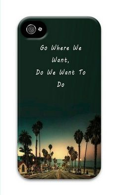 iPhone 4/4S Case Go Where We Want, Do We Want To Do Phone Case Custom Hard Case for Apple iPhone 4/4S Phone Case Custom http://www.amazon.com/dp/B013WKT6ZE/ref=cm_sw_r_pi_dp_HbR3vb1R6J2BS