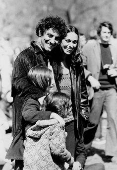 Woodstock #7   por mrwed