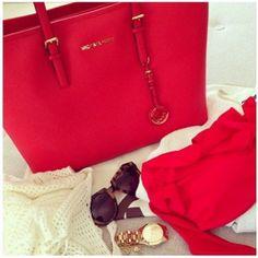 Michael Kors Handbags 2014