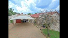3 Bed House for sale in Gauteng Kempton Park, Private Property, Home Buying, Outdoor Gear, Gazebo, Tent, Tours, Outdoor Structures, Kiosk