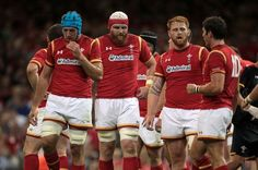 Wales and Lions legend Barry John has his say on Wales' performance in the defeat to Ireland Dragon Wagon, Rugby News, Wales Rugby, Welsh, Dragons, Sports, People, Red, Hs Sports