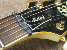19 best towner vibrato guitar parts images guitar parts close up porn. Black Bedroom Furniture Sets. Home Design Ideas