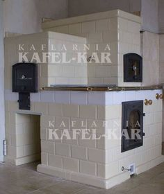 Cottage Kitchens, Stove, Piece, Country, Home Decor, Home, Build House, Decoration Home, Range