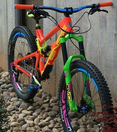 mountain bike is colorful! - / - This mountain bike is colorful! – / -This mountain bike is colorful! - / - This mountain bike is colorful! – / - Mongoose Index 20 Freestyle Bike Silver - Bmx Bikes - Ideas of Bmx Bikes - This mountain bike is col. Mt Bike, Mtb Bicycle, Bicycle Tires, Road Bike, Fully Bike, Velo Dh, Cannondale Mountain Bikes, All Mountain Bike, Montain Bike