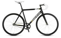 Boardman TK Pro Road Bike Fixed Gear, Road Bikes, Cycling, Bicycle, Vehicles, Gears, Frames, Track, Image