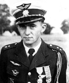 František Peřina František Peřina *  †