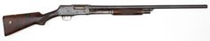 *Western Field Gun (10/21/2014 - Firearms and Militaria: Live Salesroom Auction)