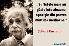 Smart Quotes, Science And Nature, Albert Einstein, Just Me, Motto, Singing, Life Quotes, Spirituality, Inspirational Quotes