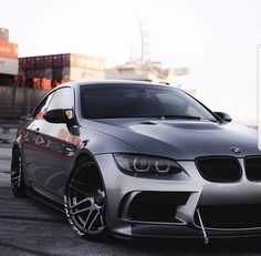 Likes, 19 Comments - Jason E90 335i, Carros Bmw, 3 Bmw, Bmw M Series, Custom Chevy Trucks, Bmw Wallpapers, Bmw E60, Bmw Love, Car Tuning