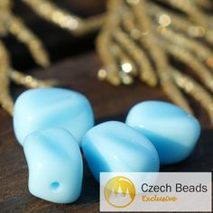 ✔ What's Hot Today: Baby Blue Short Glass Tube Beads Czech Glass Beads Blue Bohemian Beads Blue Spiral Tube Beads Blue Short Tube Beads 11mm x 8mm 10pcs http://czechbeadsexclusive.com/product/baby-blue-short-glass-tube-beads-czech-glass-beads-blue-bohemian-beads-blue-spiral-tube-beads-blue-short-tube-beads-11mm-x-8mm-10pcs/?utm_source=PN&utm_medium=czechbeads&utm_campaign=SNAP #11Mm_Tube_Beads, #8Mm_Tube_Beads, #Baby_Blue_Beads