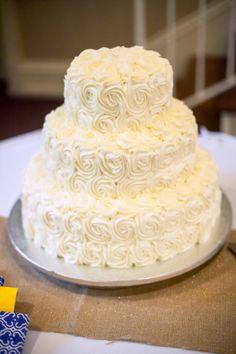 Grooms Cake Longhorn Bull Cow Chocolate Wedding Ideas Athens Photographer Lauren Erics At The Classic Center A
