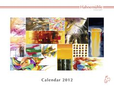 Take part in the annual watercolour calendar competition conducted by Hahnemühle. More Information: http://www.hahnemuehle.com/site/en/793/painting-competition-2011.html