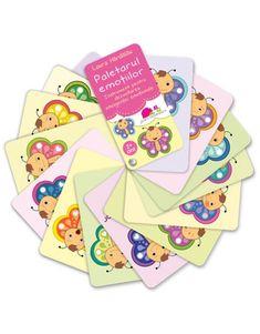 paletarul-emotiilor-OK Playing Cards, Games, Playing Card Games, Gaming, Game Cards, Plays, Game, Toys, Playing Card