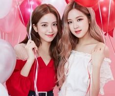 Find images and videos about kpop, rose and blackpink on We Heart It - the app to get lost in what you love. Kpop Girl Groups, Korean Girl Groups, Kpop Girls, Kim Jennie, Balsamic Beef, Girls Rules, Blackpink Jisoo, Yg Entertainment, South Korean Girls
