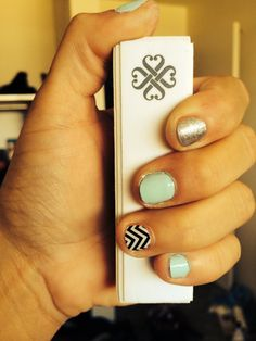 Want cute, easy, affordable, long lasting nails for spring and summer? At jamberry nails we have hundreds of designs and colors to spice up your fingers and toes! Visit my website ciarayoung.jamberrynails.net  ***dont forget about our buy 3 wraps get 1 free promotion***