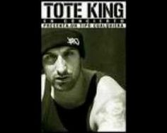 Tote king-Matematicas - YouTube Receptor, Videos, Youtube, Rap, Audio, King, Fictional Characters, Television Set, Rap Music