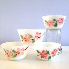 pyrex deseret cups - Google Search