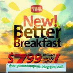 free printable golden corral coupons free printable coupons free printables golden corral coupons
