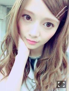 ウキッ(o^_^o) | 乃木坂46 白石麻衣 公式ブログ