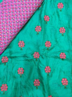 New Arrival Jute Georgette Sarees With Designer Blouse Elegant Fashion Wear, Trendy Fashion, Jute Sarees, Blouse Desings, Georgette Sarees, Hand Embroidery Designs, Work Blouse, Cool Style, Crochet Necklace