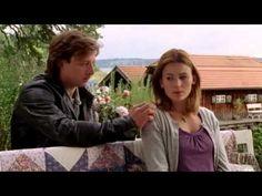 Utta Danella: Schokolade im Sommer Ganzer Film Deutsch Liebesfilm 2009 Literaturstudentin Anna Seidel (Jeanne Tremsal) wird Aushilfskraft in einer Bäckerei ....