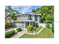 Mission Style Meets Key West in this Delightful Palma Ceia Park Home! The Open Floor Plan of this 3 Bedroom 2 Bath home lends to a Contemporary Lifestyle while staying true to its' roots. 2403 S OBRAPIA ST, TAMPA, FL 33629 (MLS # T2756116)